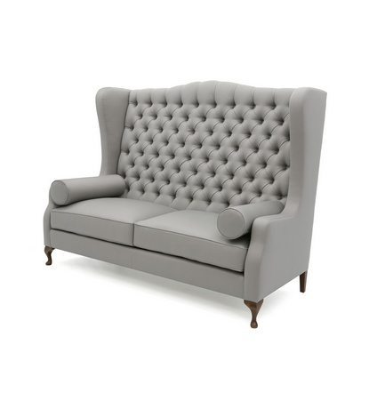 BB-SOF-H-SHA-0001 - The Sofa & Chair Company