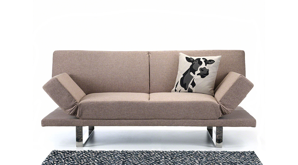 Piper Sofa Bed