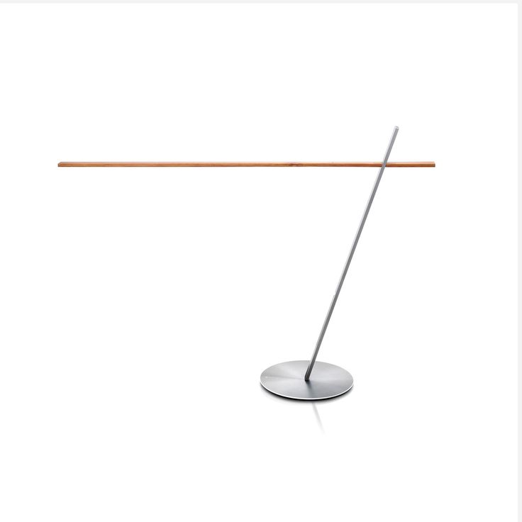 Modern Zorro Desk Light - dotandbo.com