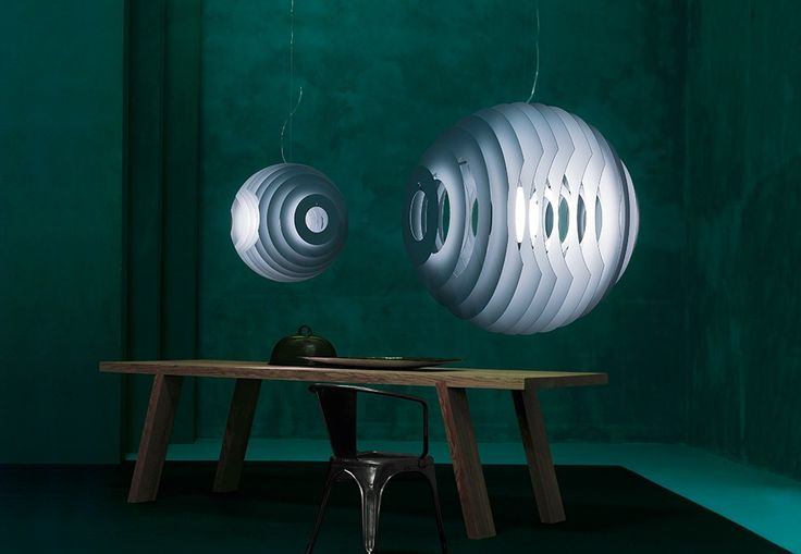 Foscarini - Modern Desk Lights