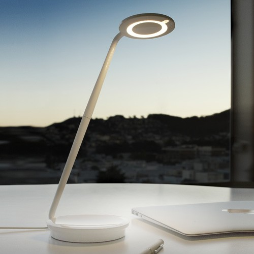 Pixo Table Lamp - Fernando & Pablo Pardo - Pablo Designs - YLIVING