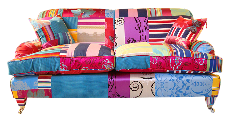 Dfs Patchwork Sofa Images 25 Best Ideas About Fabric