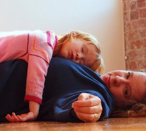 Feng Shui Your Kid Happy: 5 Ideas to Ensure a Sound Night's Sleep