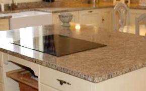 Granite / marble