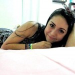 Selena Mitchell