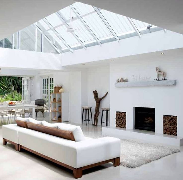 Essential Living Rooms Design Tips For People Who Fancy A Change
