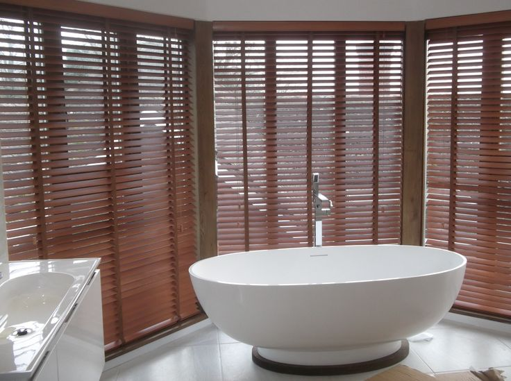 Your Venetian Blinds Cleaning And Maintenance