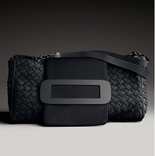 Bottega Veneta Vegan Handbag