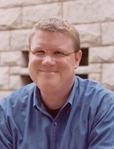 David Heide