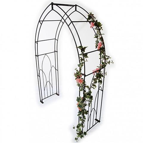 Poppy Forge Gothic Arch