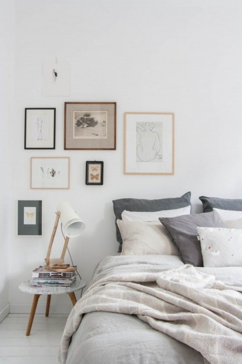How You Can Re-Decorate Your Bedroom in an Instant