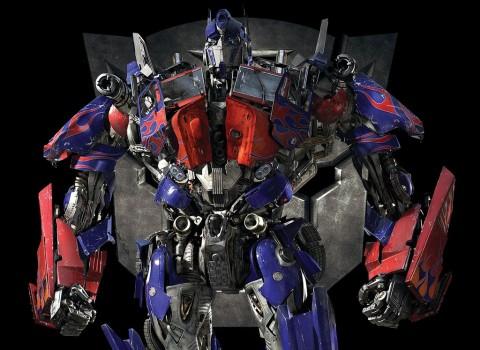 Transformers - Niranjan