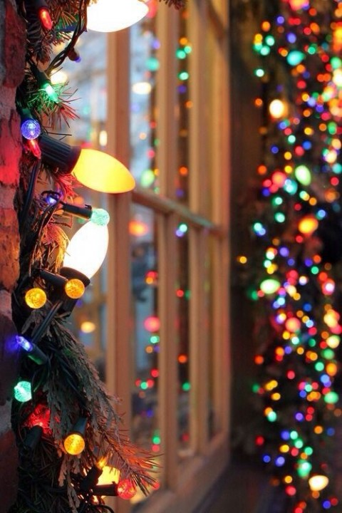 5 Easy Design Tips to Make Your Office a Xmas Wonderland