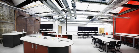 Lab-Burnley-UTC-1220x470