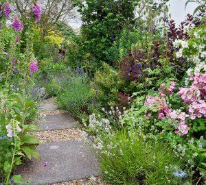Garden UK