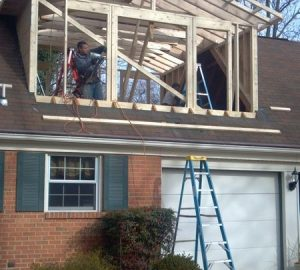Planning your home renovation: Where to start