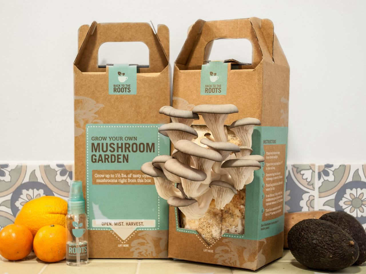 Awesome Gardening Gift Ideas For The Gardener In Your Life