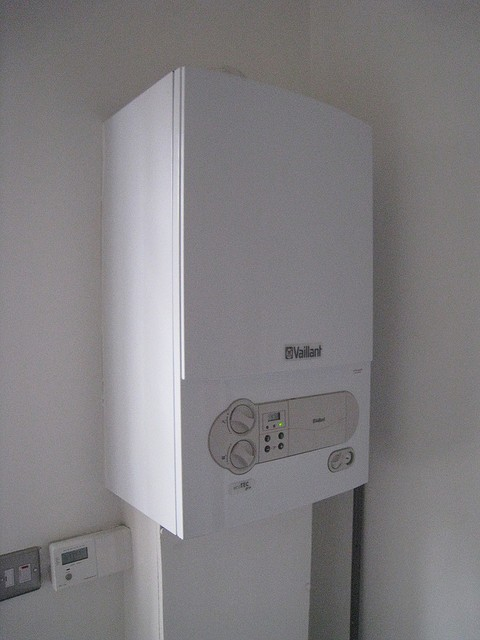 Readers get 10% Home Emergency Cover from Best Price FS - boiler