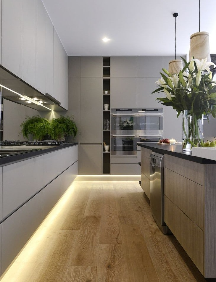 How To Design Your Homes Lighting