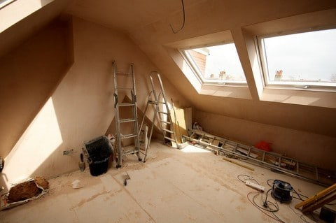 6 Renovation Tips Guaranteed To Add Value To Your Home