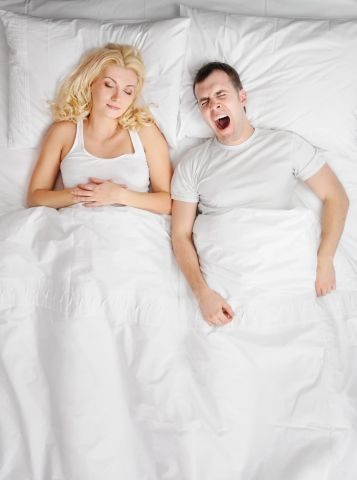 Choose The Best Mattress For You With These Simple Tips