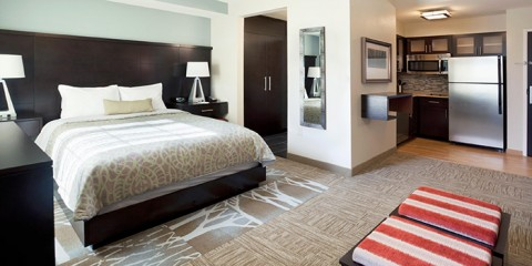 Holiday Inn Express Lowest Price Promise & Ten Buying Tips