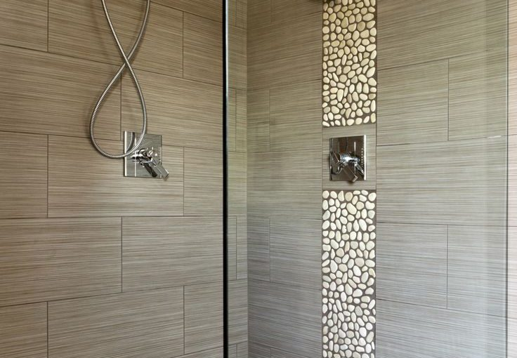 How to Shop for a Shower That You'll Love