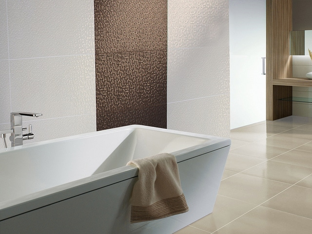Quick easy ways to spruce up your bathroom How often should you change your shower curtain
