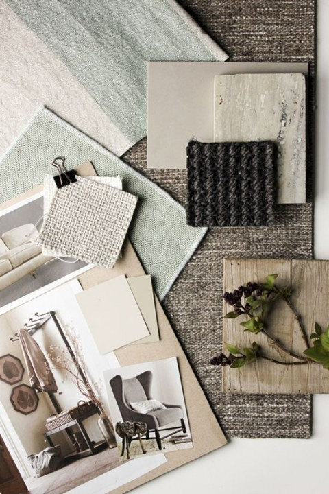 5 Things You Need To Do Before You Redecorate
