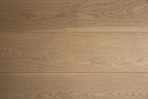 Wood Flooring Interior Design Trends - Prime Grade