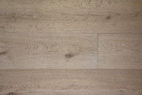 Wood Flooring Interior Design Trends - Select Grade