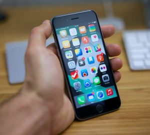 Home Improvement Apps Every Homeowner Should Have - iPhone