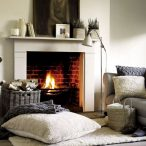 Improving The Cosy Feeling You Want In Your Home
