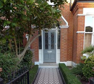 A Few Ways To Improve The Kerb Appeal Of Your Home