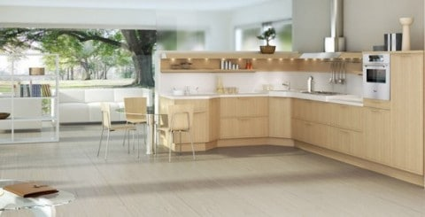 Marvelous Concepts For Redesigning Your Kitchen