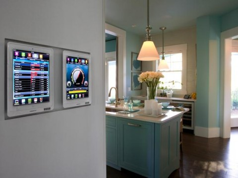 Tips For Making Your Life Easier With Smart Home Design