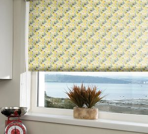 Where To Buy Blinds