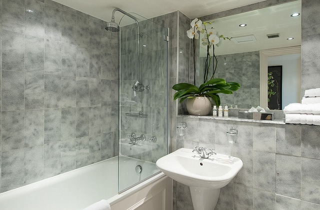 Things To Consider Before Starting A Renovation On Your Bathroom