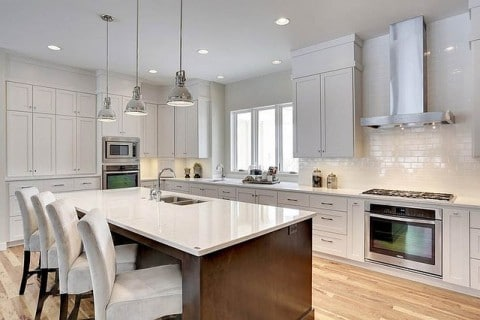 9 Great Tips For Saving Big On Home Improvements