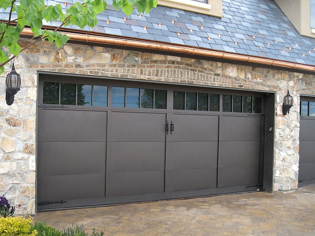 5 Tips To Redesign Your Garage