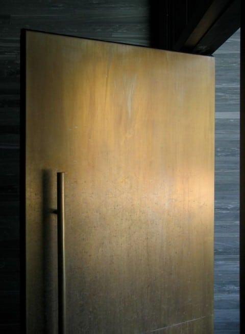 4 Incredibly Simple Ways To Get Great Interior Doors