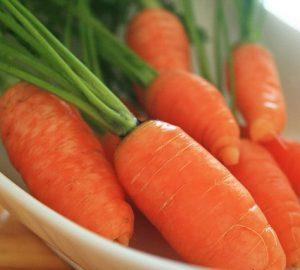 Growing Vegetables: Organic Gardening For Beginners