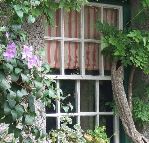 6 Ways To Add Value To The Exterior Of Your Property - Original Sash Wooden Windows