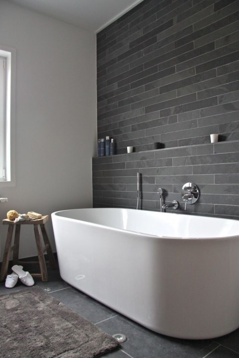Chic Bathroom Update Ideas You'll Love