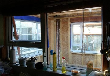 The Benefits Of Building An Extension