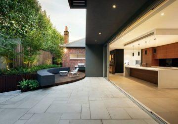 Patio Ideas For Your Garden