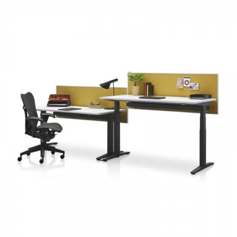 Designer Standing Desks
