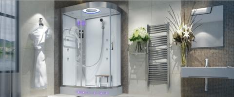tech-gadget-bathroom-insignia