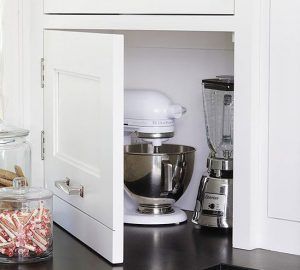 Don't Get Extra Stressed Because Of Domestic Appliance Problems