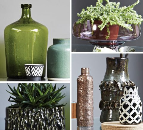 How To Obtain The Furniture Village Natural Woodland Style Within Your Home - Home Accessories